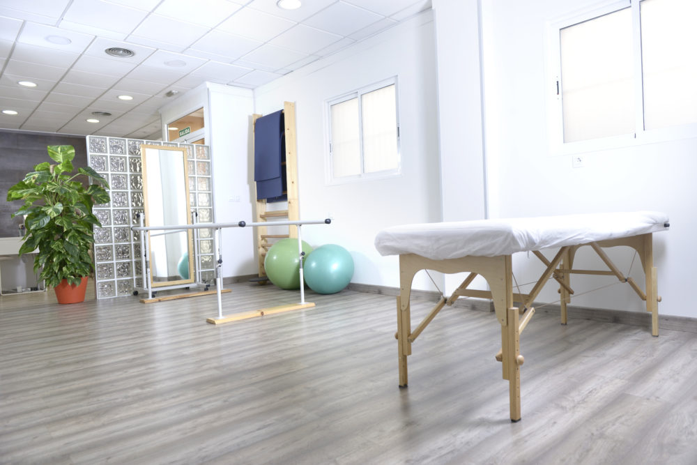clinica cofer fisioterapia osteopatia murcia tarifas